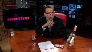 De lunes a viernes, a las 9 de la noche, vía Willax TelevisiónPuede ver más videos y nuestra transmisión en vivo en http://willax.tvFacebook.com/willaxtvtwitter.com/willaxtv