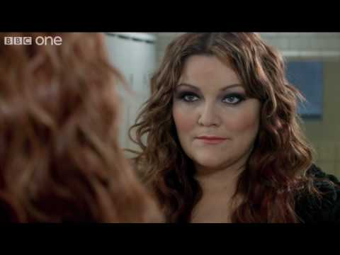 Iceland's Video - Eurovision Song Contest 2010 - BBC One