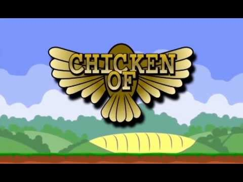 Video of Chicken Of Prey Beta