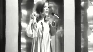 Nonton Kiki Dee   You Ve Made Me So Very Happy 1970 Film Subtitle Indonesia Streaming Movie Download