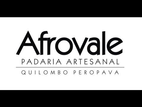 Ajude o Quilombola a construir sua padaria artesanal