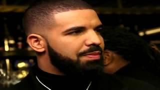 Drake and Millie Bobby Brown Meme