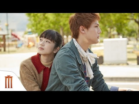 Kids on the Slope - Official Trailer [ซับไทย]
