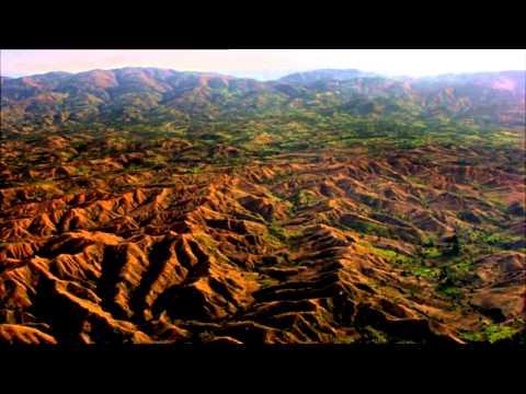 home - pianeta terra - documentario. ambiente, cambiamento clima, cure