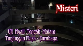 Video Tengah Malam di Tunjungan Plaza Surabaya MP3, 3GP, MP4, WEBM, AVI, FLV Juli 2018