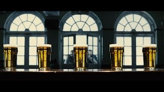 Nonton The World's End (2013) Opening Scene Film Subtitle Indonesia Streaming Movie Download