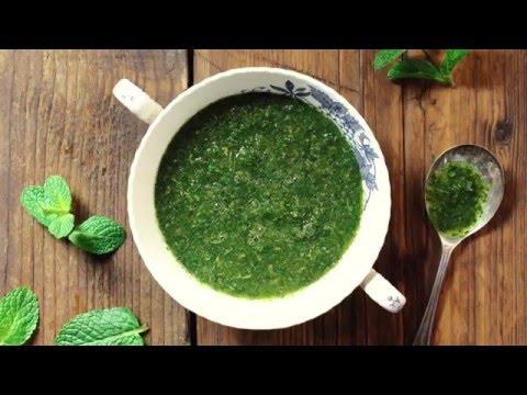 Cyder Vinegar, Organic, Aspalls (500ml)