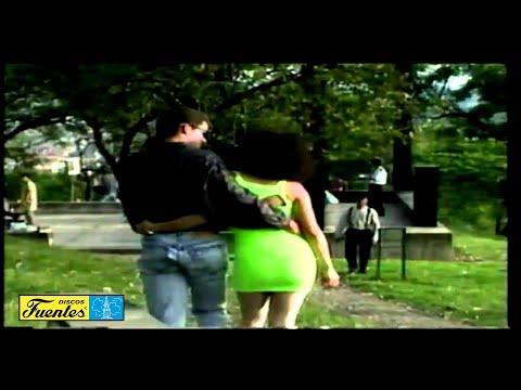 Ya Para Que - La Sonora Dinamita (Video)