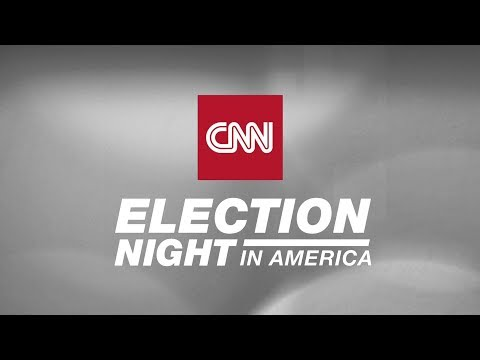 2020 Republican Primary | Trump Vs Cruz Vs Rubio Part 1/3