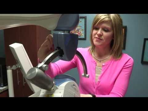 Transcranial Magnetic Stimulation (TMS) Therapy