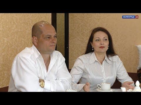 Семья Пилипец. Выпуск 30.05.18.