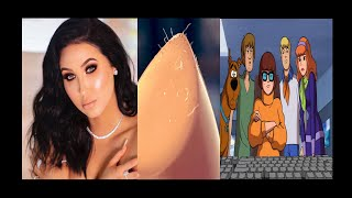 Video JACLYN HILL & THE MYSTERY OF THE HAIRY BUMPY LIPSTICKS SOLVED! MP3, 3GP, MP4, WEBM, AVI, FLV Juni 2019