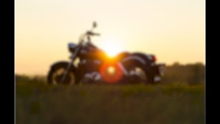 7. Will Indian Motorcycle Survive? Is It Safe To Buy?
