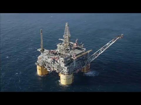 Σοβαρό επεισόδιο μεταξύ του ιταλικού γεωτρύπανου και τουρκικής φρεγάτας στην κυπριακή ΑΟΖ…