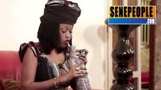 Dinama Nekh Saison 2 - Épisode 17