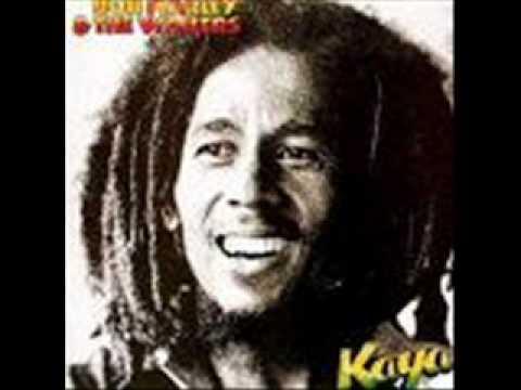 Bob Marley - Sugar, Sugar