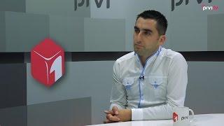 Ante Vujnović