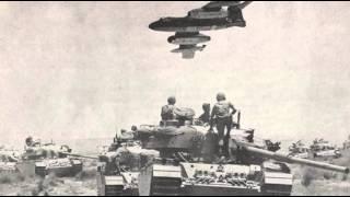 Six Day War (1967)