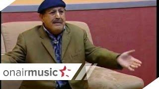 Qumil Aga Show - Emisioni 20