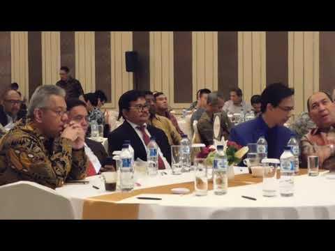 KEK Arun Lhokseumawe Dorong Ekonomi Aceh