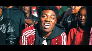 Video Fredo Bang - Story To Tell (Official Music Video) MP3, 3GP, MP4, WEBM, AVI, FLV Maret 2019