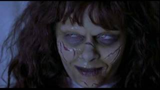 Video Exorcismos | 1973-2006 | Pejino.com MP3, 3GP, MP4, WEBM, AVI, FLV Mei 2018