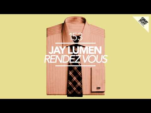 Jay Lumen - Rendez Vous (Original Mix)
