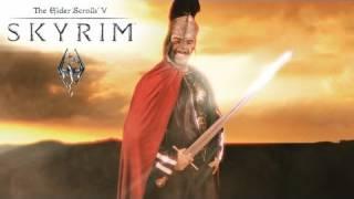 Video The Elder Scrolls V: Skyrim Angry Review MP3, 3GP, MP4, WEBM, AVI, FLV Desember 2018