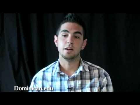 Leadershape 2012 - Studenten Testimonials, kurze Version