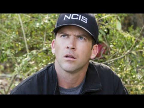 Por Qué Estos Actores de NCIS Dejaron El Show