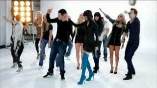Video Viva I Przyjaciele - Muzyki Moc (Videoclip) MP3, 3GP, MP4, WEBM, AVI, FLV Februari 2019