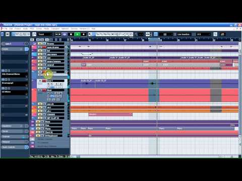ableton 8 crack windows