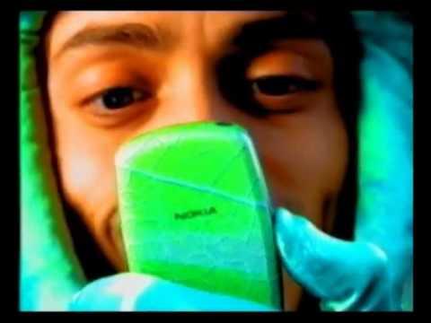 Nokia: Nokia 3210