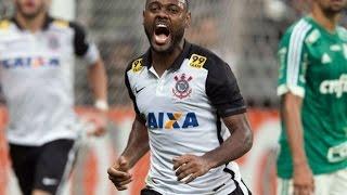 Na raça, Timão arranca empate contra o Palmeiras. Na tarde deste domingo (06), o Corinthians entrou em campo pela 23ª rodada do Campeonato Brasileiro ...