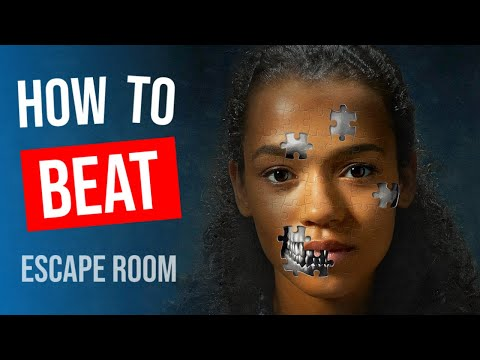 """How to Beat """"Escape Room"""" (2019)"""