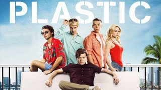 Nonton Plastic   Official Trailer  2014  Feat  Sebastian De Souza  Ed Speleers  Will Poulter Film Subtitle Indonesia Streaming Movie Download