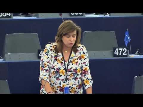 Sara Cerdas debate sobre a luta contra o cancro