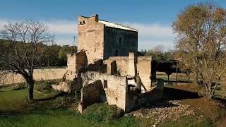 Image miniature - Histoire de la Tour Lacassagne