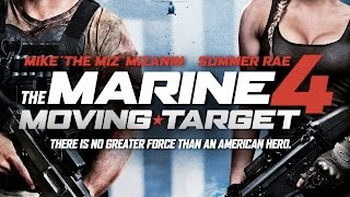 Nonton The Marine 4  Moving Target  2015  Killcount Film Subtitle Indonesia Streaming Movie Download