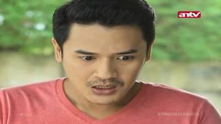 Video Nyawa Istri Ditukar Jimat! | Menembus Mata Batin The Series ANTV Eps 225 15 April 2019  Part 2 MP3, 3GP, MP4, WEBM, AVI, FLV April 2019