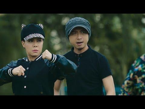 Cuộc Chiến Không Cân Sức - Phim Hài 2018 - Việt Hương, Thanh Tân, Hứa Minh Đạt - Hài Việt Chọn Lọc - Thời lượng: 48:00.