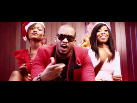 0 Tunde Ednut ft. Iceprince, JJC, Lynxxx, Davido   Jingle Bell