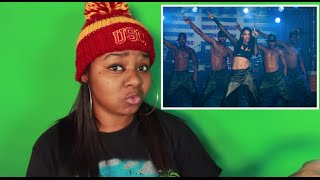 Aaliyah: The Princess of R&B | RANT - YouTube