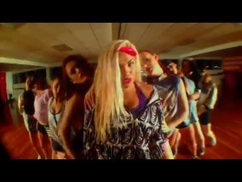 711 BEYONCE | ReQuest Dance Crew Rehearsal