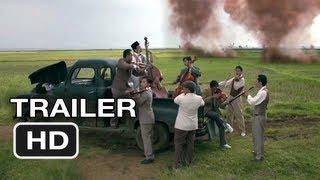 Nonton Soegija Official Trailer  1 Dutch Trailer  2012  Hd Movie Film Subtitle Indonesia Streaming Movie Download