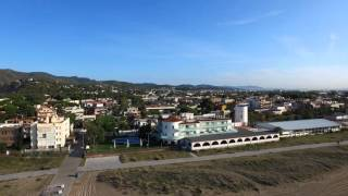 Castelldefels Spain  city pictures gallery : Castelldefels, Spain