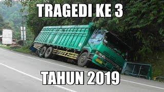 Video TRAGEDI KE 3 TAHUN 2019 DI JALUR SITINJAU LAUIK MP3, 3GP, MP4, WEBM, AVI, FLV Januari 2019