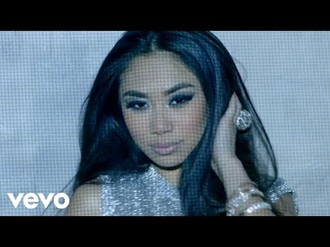 Tonight - Buy Now! iTunes: http://smarturl.it/MeYouTheMusic Music video by Jessica Sanchez performing Tonight. (C) 2013 Interscope Records.