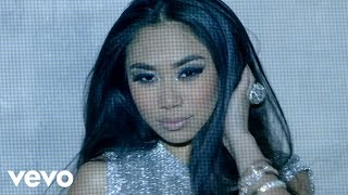Tonight Jessica Sanchez
