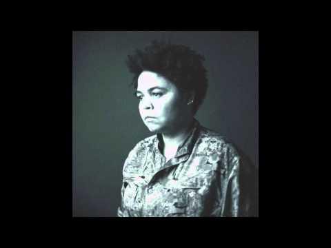 Rina Mushonga - Eastern Highlands (Joris Voorn Extended Remix)